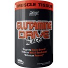 Glutamina Drive (300g) - Nutrex