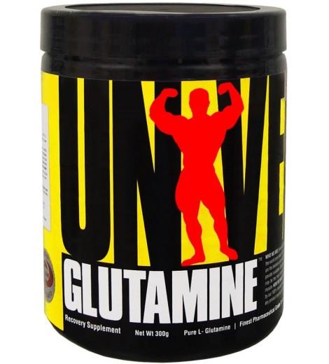 Glutamina (300g) - Universal