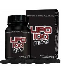 Lipo 100 Black
