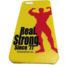 Case p/ Iphone 5 e 5S - Universal