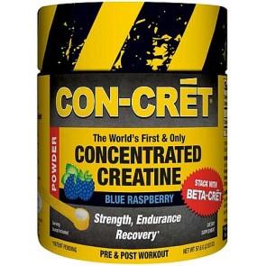 Creatina Con-Cret