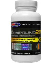 Compound20