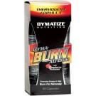 Dyma-Burn Xtreme 60 cápsulas