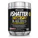 SHATTER SX-7 BLACK ONYX - MuscleTech (60 doses)