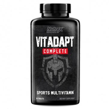 Vitadapt Complete (90 caps) - Nutrex Nutrex
