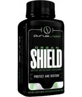 Organ Shield Purus Labs
