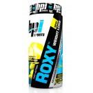 Roxy - BPI Sports