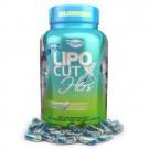Lipo Cut X Hers