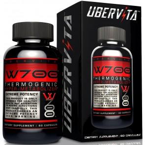 W700 - Ubervita