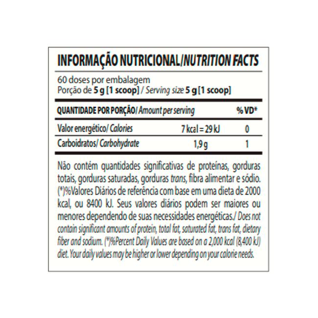 c3cef324d Évora PW (300g) - Integralmédica