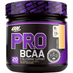 PRO BCAA Optimum