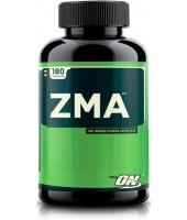 ZMA - Optimum