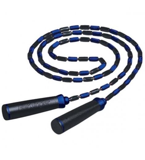 Corda de Pular Gomos - Harbinger