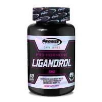 Ligandrol (60 caps) - Pro Size Nutrition