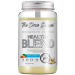 Healthy Blend (454g) - The One Supps