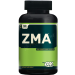 ZMA - Optimum Nutrition (90 cápsulas)