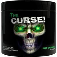 The Curse (250g) - Cobra Labs