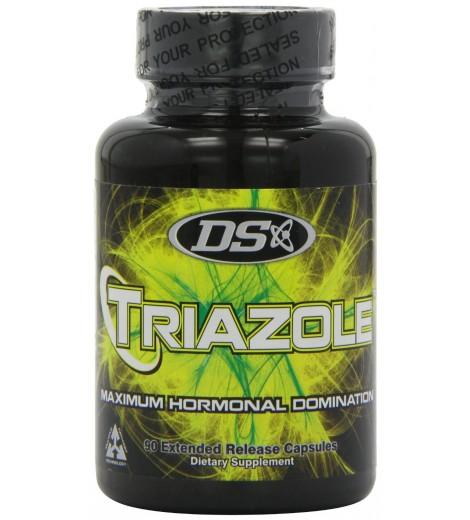 Triazole - Driven Sports