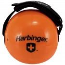 Bola de Peso 6 libras - Harbinger