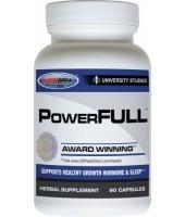Powerfull (90 cápsulas) - USPLabs