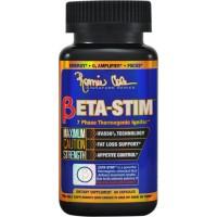 Beta-Stim