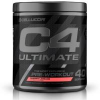 C4 Ultimate (40 doses) - Cellucor