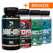 Combo: MK GH + Hydra + Cycle Shield + Cycle Reset - Dragon Pharma