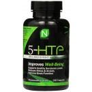 5-HTP - NutraKey