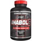 Anabol-5 Nutrex