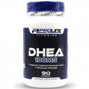 Dhea 100mg 90s PLV - ProLine
