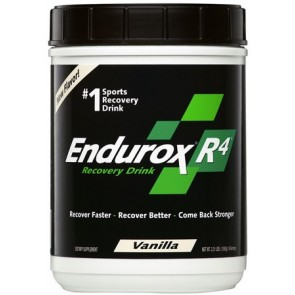 Endurox R4 (1,04 kg) - Pacific Health