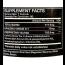 Black Viper 90 cápsulas - Dragon Pharma