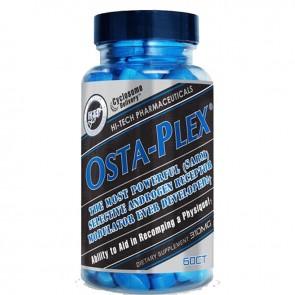 Osta-Plex-Hi-Tech-Pharma (50 cápsulas)