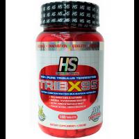 Tribulus X95 (100 tabs) - HS
