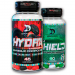 Combo: Hydra + Cycle Shield - Dragon Pharma