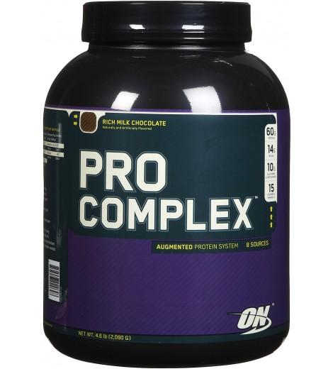 Pro Complex - Optimum