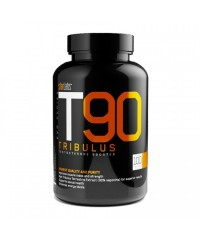 T90 Tribulus Terrestris - 100 cápsulas de 750mg