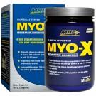 MYO-X (300g) - MHP
