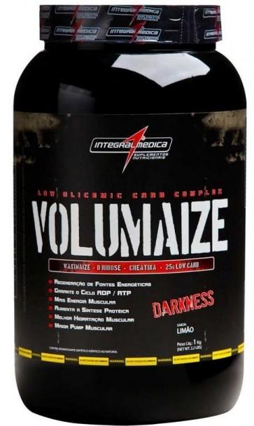 Volumaize Darkness