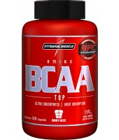 BCAA Top Integralmedica