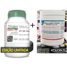 Combo DILATEX + resPEITO - Power Supplements