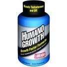 HumanoGrowth Labrada