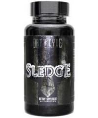Sledge Dark Cyde (60 cápsulas)