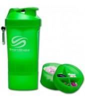 Smart Shake V2 (600ml) - Neon Verde