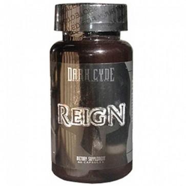 Reign Dark Cyde - 60 cápsulas