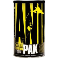 ANIMAL PAK - Universal Nutrition (44 packs)