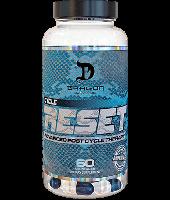 Cycle Reset - Dragon Pharma