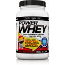 Power Whey - Power Supplements