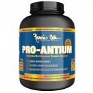 Pro Antium