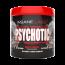 PSYCOTIC - Insane Labz (35 Doses)
